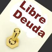 Libre Deuda
